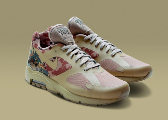 nike-air-max-camo-pack-sp-14