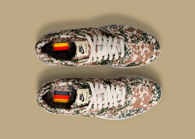 nike-air-max-camo-pack-sp-15