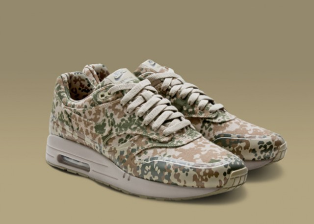 nike-air-max-camo-pack-sp-16