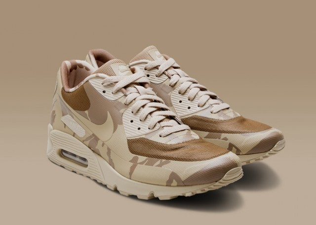 nike-air-max-camo-pack-sp-18