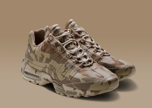 nike-air-max-camo-pack-sp-19