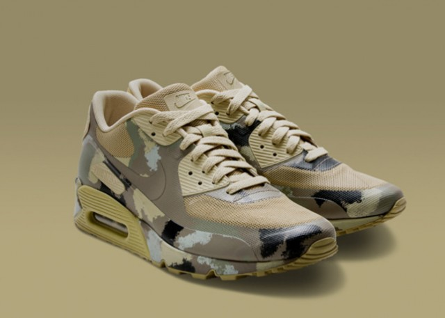 nike-air-max-camo-pack-sp-4