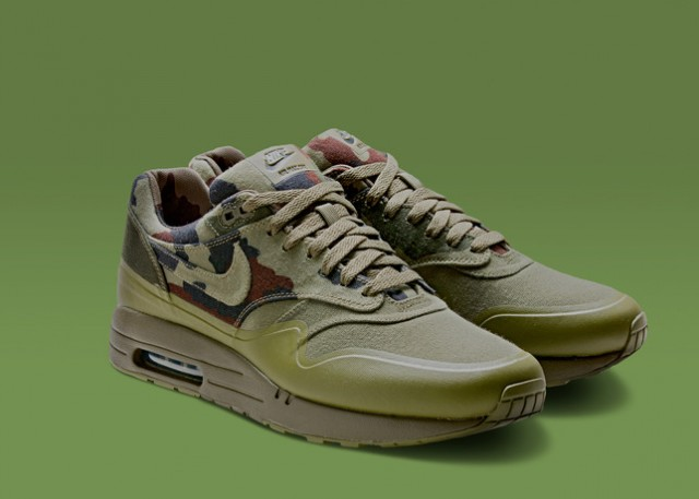 nike-air-max-camo-pack-sp-6