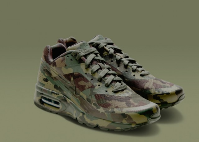 nike-air-max-camo-pack-sp-8