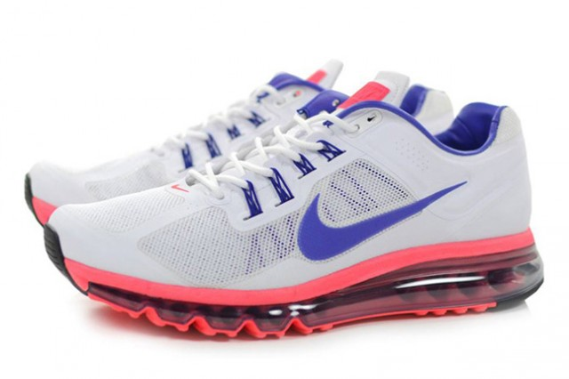 nike-am2013-ext-ultramarine-1