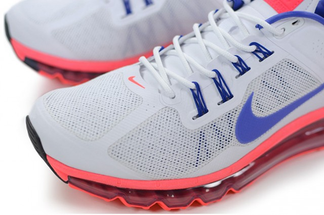nike-am2013-ext-ultramarine-2