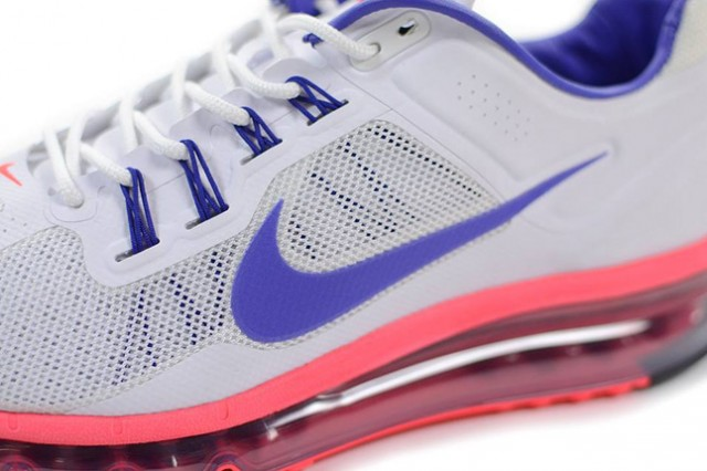 nike-am2013-ext-ultramarine-3
