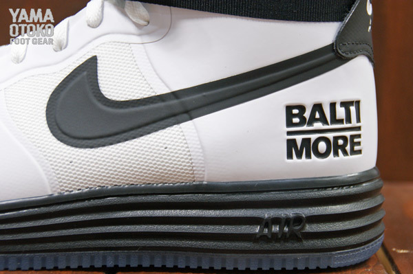 nike-lunar-force -1-baltimore-3
