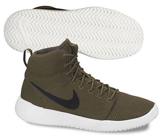 nike-roshe-high-iguana-preview-1