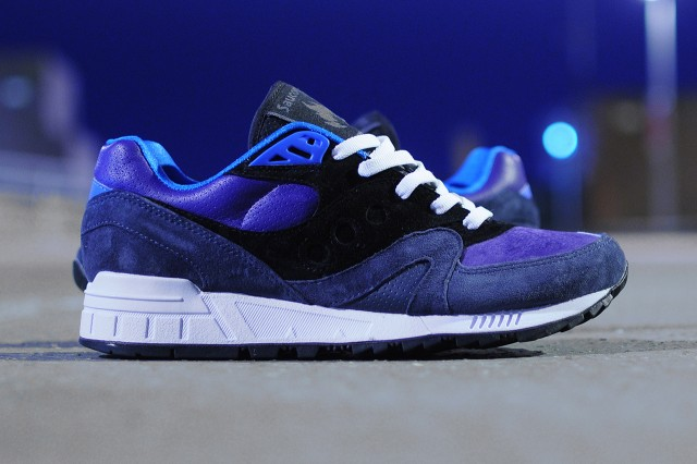 saucony-hanon-shadow-master-the-midnight-runner-1