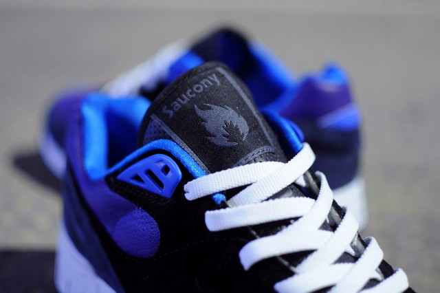 saucony-hanon-shadow-master-the-midnight-runner-2