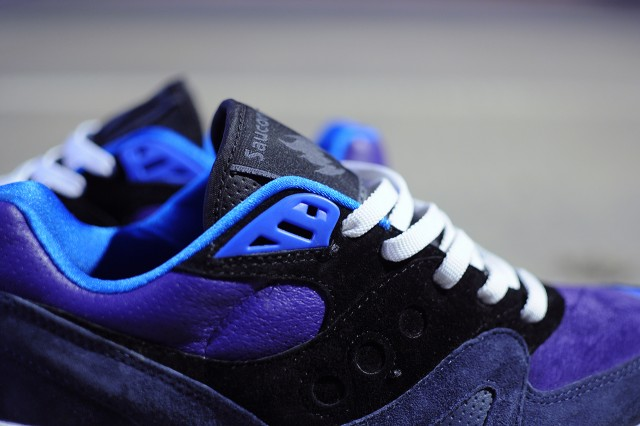 saucony-hanon-shadow-master-the-midnight-runner-3