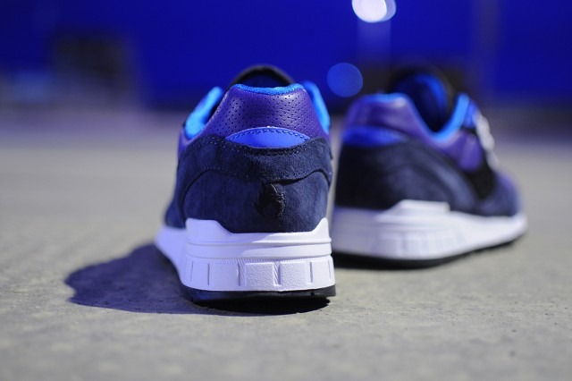 saucony-hanon-shadow-master-the-midnight-runner-4