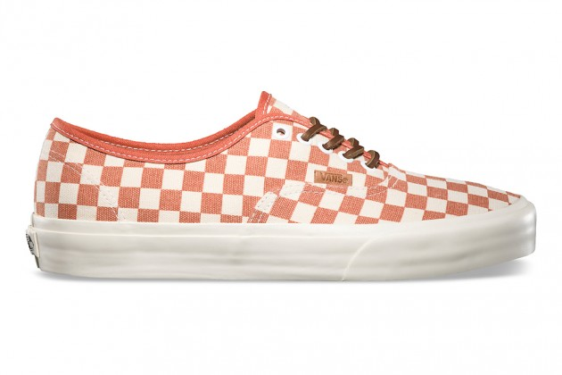 vans-authentic-ca-fall-2013-checker-1