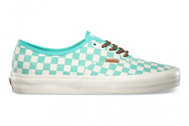 vans-authentic-ca-fall-2013-checker-2