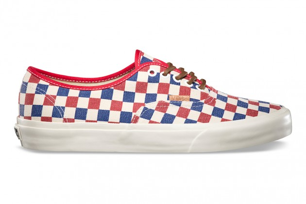 vans-authentic-ca-fall-2013-checker-3