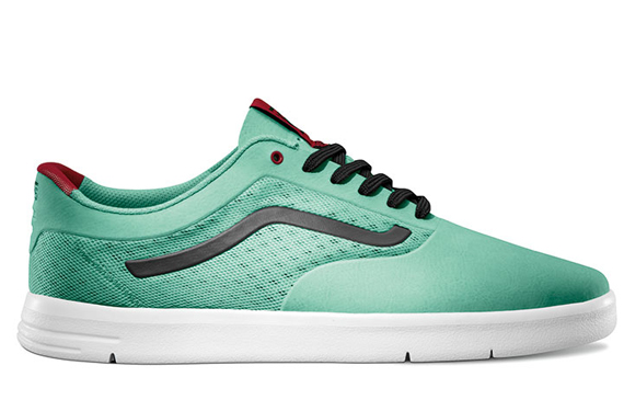 vans-lxvi-graph-mint-and-red-pack