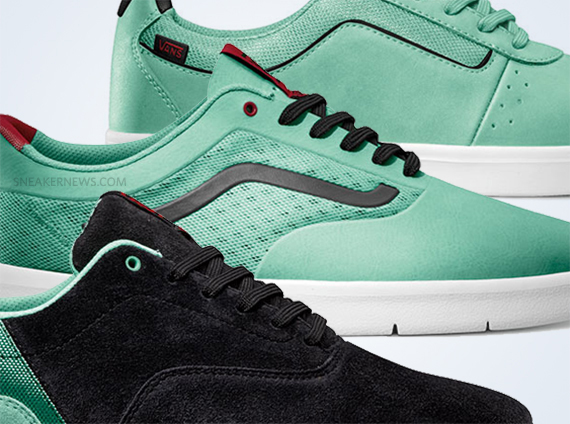 vans-lxvi-mint-and-red