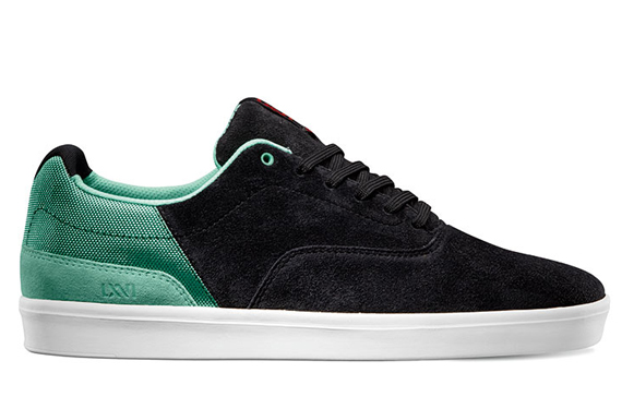 vans-lxvi-variable-mint-and-red-pack