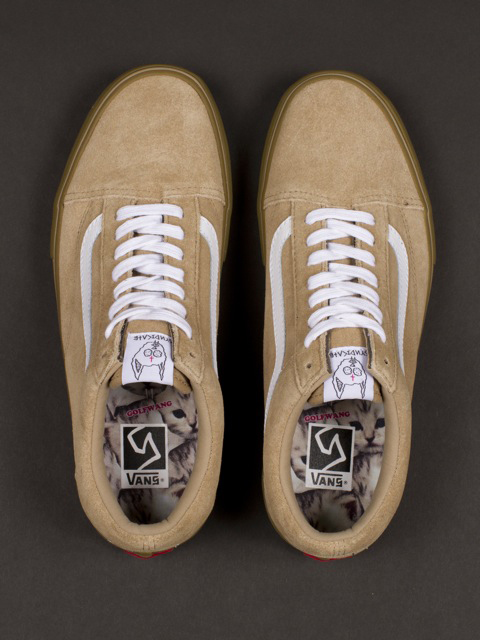 vans-tyler-the-creator-old-skool-11