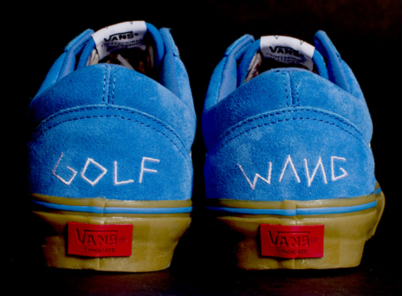 vans-tyler-the-creator-old-skool-2