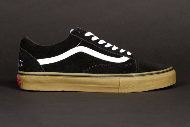vans-tyler-the-creator-old-skool-4