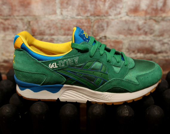 asics-world-cup-collection-preview-11