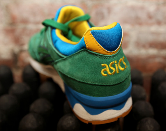 asics-world-cup-collection-preview-14