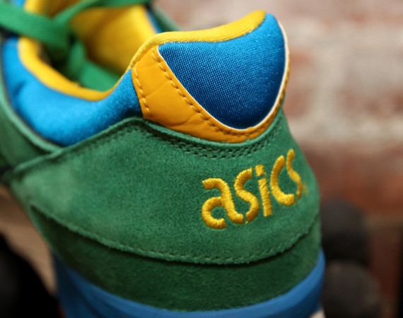 asics-world-cup-collection-preview-15