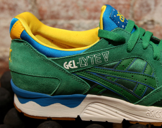 asics-world-cup-collection-preview-16