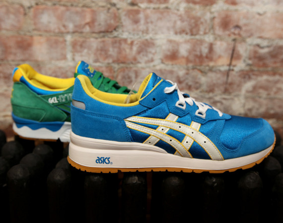 asics-world-cup-collection-preview-2