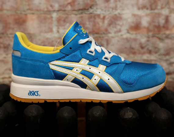 asics-world-cup-collection-preview-3