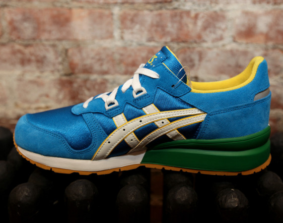 asics-world-cup-collection-preview-5