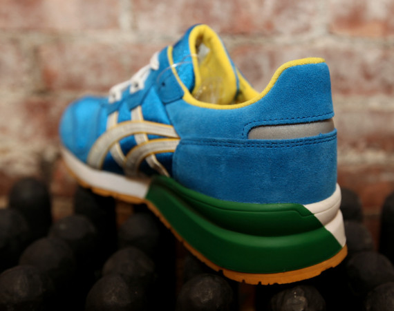 asics-world-cup-collection-preview-6