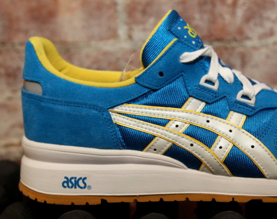 asics-world-cup-collection-preview-8