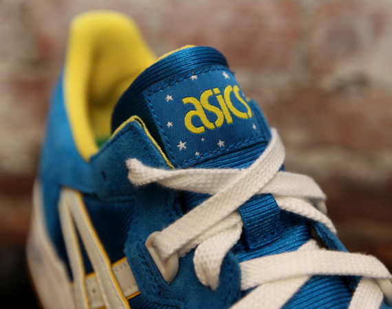 asics-world-cup-collection-preview-9