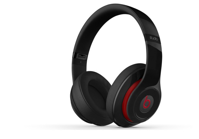 beats-new-studio-3