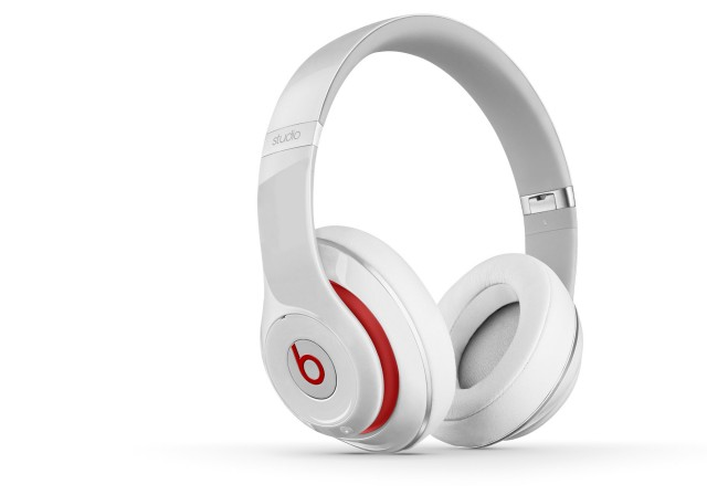 beats-new-studio-4