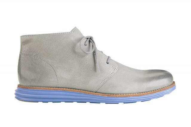 cole-haan-2013-fall-lunargrand-long-wingtip-1