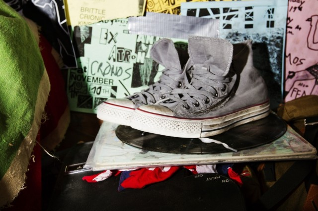 converse-chuck-taylor-all-star-rock-craftsmanship-collection-3