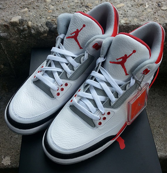 fire-red-air-jordan-iii-retro-1