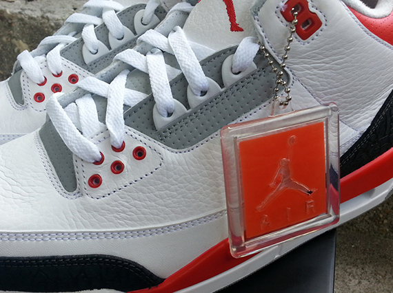 fire-red-air-jordan-iii-retro