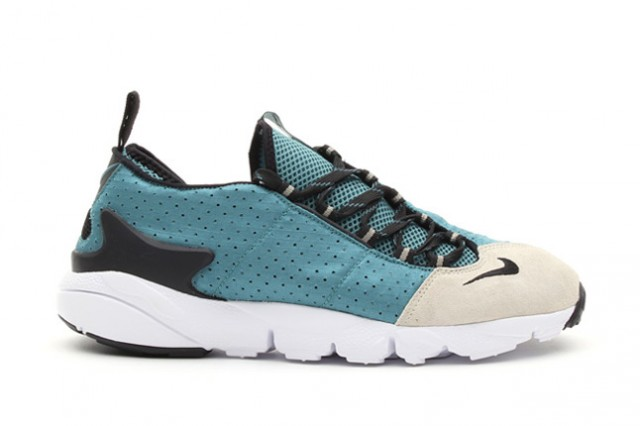 nike-air-footscape-motion-mnrlteal-lghtbone-1