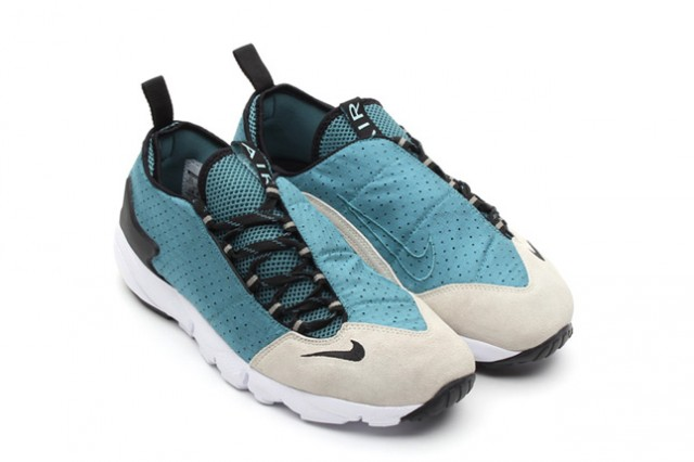 nike-air-footscape-motion-mnrlteal-lghtbone-3