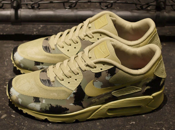 nike-air-max-90-hyperfuse-camo-collection-italy-1