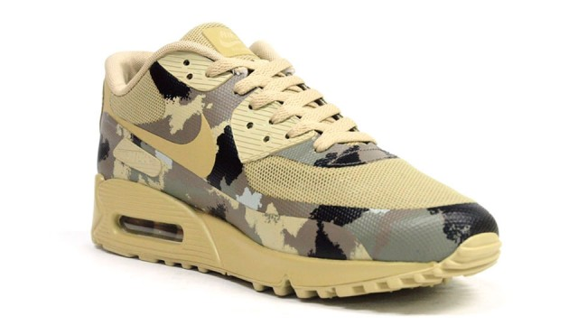 nike-air-max-90-hyperfuse-camo-collection-italy-10
