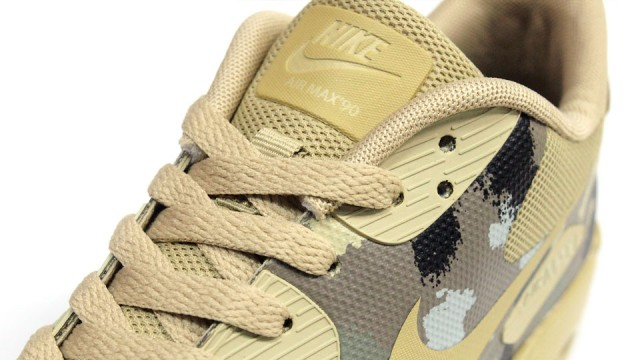 nike-air-max-90-hyperfuse-camo-collection-italy-11