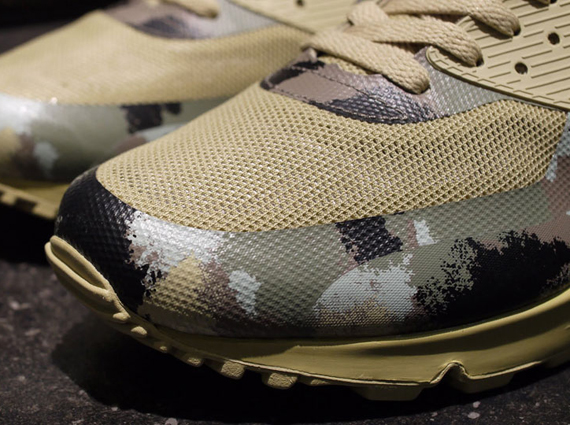 nike-air-max-90-hyperfuse-camo-collection-italy-4