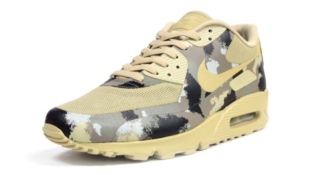 nike-air-max-90-hyperfuse-camo-collection-italy-6