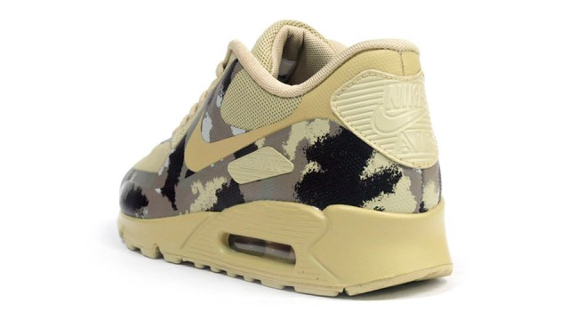nike-air-max-90-hyperfuse-camo-collection-italy-7